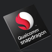 Qualcomm Snapdragon 845 SoC is official, confirmed to appear in Xiaomi Mi 7