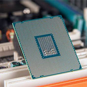 Intel 8th generation and 9th generation CPU list leaked, includes Core i9 mobile processor